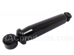13 1/2 inch shock for NS Wash Systems