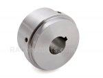 Rexnord 1inch bore coupling hub