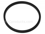 Neoprene rubber gasket O ring
