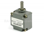 Limit Switch Operating Head