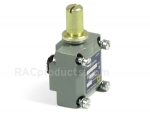 Limit Switch Operating Head Square D