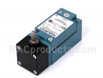 Limit switch for pro dryer systems