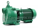5HP reclaim pump for NS Wash Systems