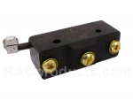 Limit switch cam for Delta Scientific
