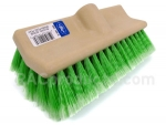 Bi Level Hand Wash Brush