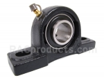 "1"" bearing for securing top brush assemblies"