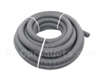 Non-Static dissipating vacuum hose
